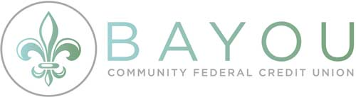 Bayou Community Federal Credit Union